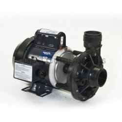 Aqua Flo Circmaster - Side Discharge (CMHP) Hi Power