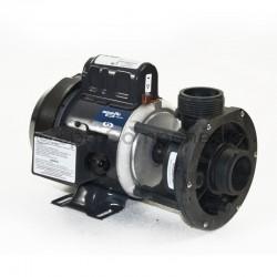 Aqua Flo Circmaster - Centre Discharge (CMCP) Hi Power
