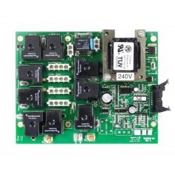 ACC SC-2200