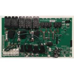 Arctic Spas ECO Circuit board