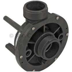 CMCP wet end - Centre discharge 3/4hp