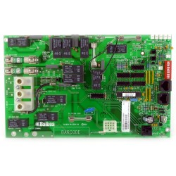BALBOA 2005LE M7 PCB
