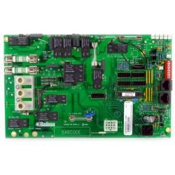 Balboa Value M7 PCB