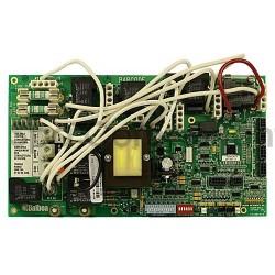 BALBOA BP 6013G3 PCB