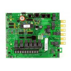 Balboa M7 Elite PCB