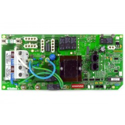 Balboa GS500Z PCB.