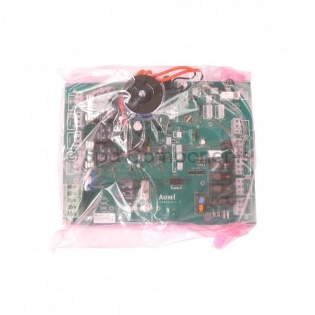 Easy Nova PCB