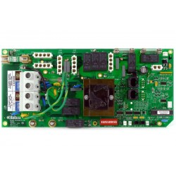 Balboa GS510SZ PCB.