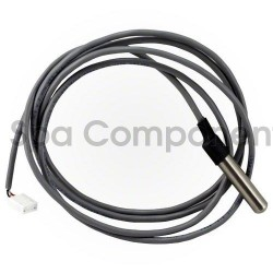 Hotsprings Hotspot Control Thermistor