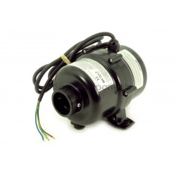 Blower - CG Air 900 watt