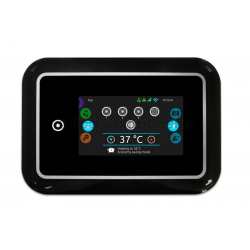 IN.K1000 Touchscreen panel