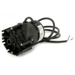 Laing Circ Pump E10