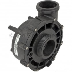 Aqua Flo XP2 wet end Sundance Circ Pump