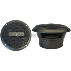 "3"" Poly Planar Speakers"