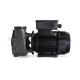 Aqua Flo XP2e - 2hp 2speed 48 frame