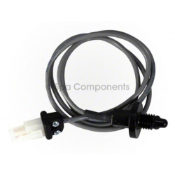 Hot Springs Hi Limit Thermistor