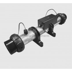2kw M7 Heater (Remote style)
