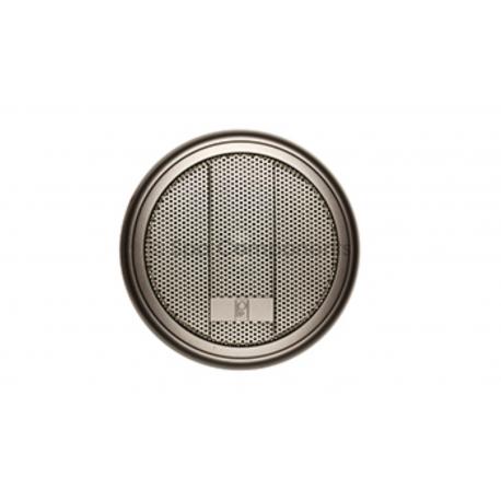 """2"""" Poly Planar Speakers"""