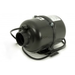 Blower - Ultra 9000 1.5HP