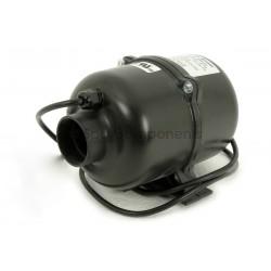 Blower - Ultra 9000 2HP