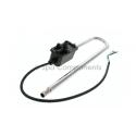 4kw Laing heater Sundance/Jacuzzi C3226-1A 6500-063