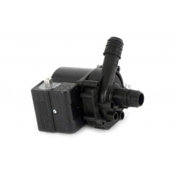 Grundfos circulation pump