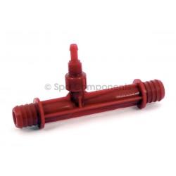 Mazzei Injector (Ozone)