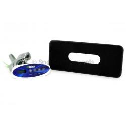Balboa control panel bezel - Mini Oval
