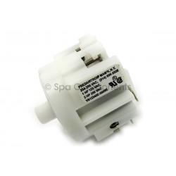 Pres Air heater switch (Cal Spas)