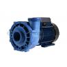 Aqua Flo XP2 - 2.5hp 1speed 48 frame